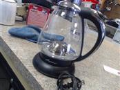 CAPRESSO Coffee Maker 259